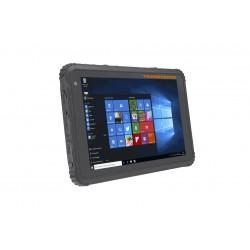 """TABLET THUNDERBOOK TITAN W800 - T1820G,8"""" 2GB,32GB SSD,WIN 10 HOME"""