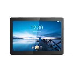 "TABLET LENOVO TAB M10-X505F 2GB 32GB 10,1"" HD IPS ANDROID 9.0 NEGRO"