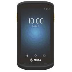 SMARTPHONE ZEBRA TC20 2D SE4710 USB BT (BLE) Wi-Fi PTT