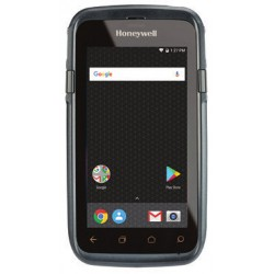 "SMARTPHONE HONEYWELL CT60 4,7"" ANDROID 1D/2D IMAGER 3GB/32GB BT NFC"