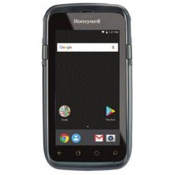 "SMARTPHONE HONEYWELL CT60 4,7"" WWAN 1D/2D IMAGER 3GB/32GB BT NFC"