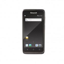 "SMARTPHONE HONEYWELL EDA51 ANDROID 8"" GMS WWAN 2GB/16GB BT NFC CARGADOR USB"