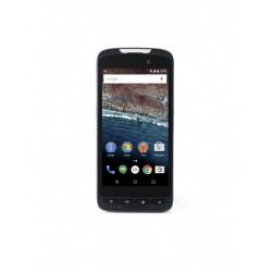 "PDA MUZYBAR MAX 5"" RUGUERIZADA ANDROID 7.0 2GB 16GB LTE 2D BARCODE NFC"