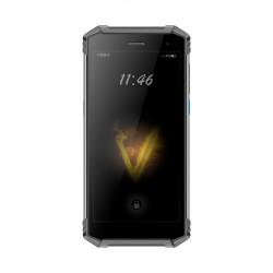 "PDA POSIFLEX NOMU 5,45"" IP69 ANDROID 9 WIFI BT NFC 4G GPS DUAL SIM"