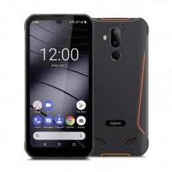 "SMARTPHONE GIGASET GX290 ROBUSTO IP68 PANTALLA 6,1"" CAMARA DUAL 13, FACEID"