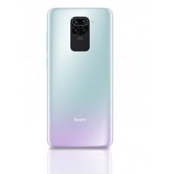 SMARTPHONE XIAOMI REDMI NOTE 9 6,53 FHD+ 3GB/64GB 4G NFC DUALSIM WHITE