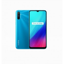"SMARTPHONE REALME C3 6,5"" 2GB 32GB DS FROZEN BLUE"