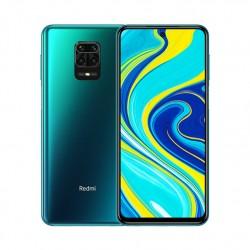 SMARTPHONE XIAOMI REDMI NOTE 9S 6,67 FHD+ 6GB/128GB AURORA BLUE