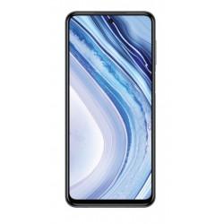 SMARTPHONE XIAOMI REDMI NOTE 9 PRO 6,67 6GB/64GB 4G-LTE NFC DUALSIM A10 GREY