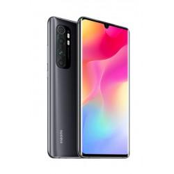 SMARTPHONE XIAOMI MI NOTE 10 LITE 6,47 FHD+ 6GB/64GB 4G NFC DUALSIM BLACK