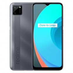 "SMARTPHONE REALME C11 6,5"" 2GB 32GB PEPPER GREY"