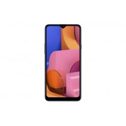 "SMARTPHONE SAMSUNG A20S AZUL 3GB 32GB 6,5"""