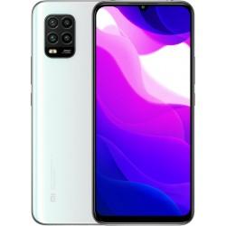 SMARTPHONE XIAOMI MI 10 LITE  6.57'' 6GB/64GB 5G NFC DUAL-SIM BLANCO
