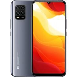 SMARTPHONE XIAOMI MI 10 LITE  6.57'' 6GB/64GB 5G NFC DUAL-SIM GREY