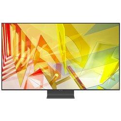 Televisor Samsung QE55Q95TA 55'/ Ultra HD 4K/ SmartTV/ WiFi