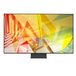Televisor Samsung QE65Q95TA 65'/ Ultra HD 4K/ SmartTV/ WiFi