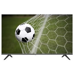 Televisor Hisense 32A5600F 32'/ HD/ SmartTV/ WiFi