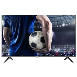 Televisor Hisense 40A5100F 39.6'/ Full HD