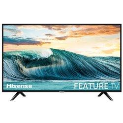Televisor Hisense 32B5100 32'/ HD
