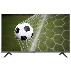 Televisor Hisense 40A5600F 40'/ Full HD/ SmartTV/ WiFi