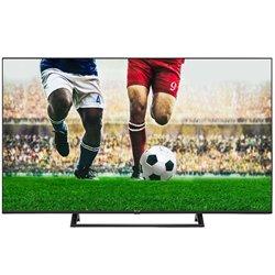 Televisor Hisense 43A7300F 43'/ Ultra HD 4K/ SmartTV/ WiFi