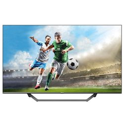 Televisor Hisense 43A7500F 43'/ Ultra HD 4K/ SmartTV/ WiFi