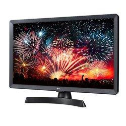 Televisor LG 24TL510V-PZ 24'/ HD