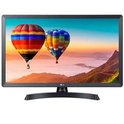 Televisor LG 28TN515S-PZ 28'/ HD/ SmartTV/ WiFi