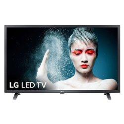 Televisor LG 32LM550BPLB 32'/ HD