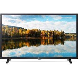 Televisor LG 32LM630 32'/ HD/ SmartTV/ WiFi