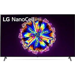 Televisor LG 55NANO906NA 55'/ Ultra HD 4K/ SmartTV/ WiFi