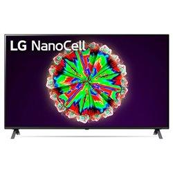 Televisor LG 65NANO806NA 65'/ Ultra HD 4K/ SmartTV/ WiFi