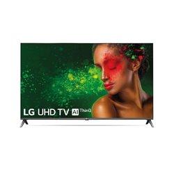 Televisor LG 65UM7510PLA 65'/ UltraHD 4K/ SmartTV/ WiFi