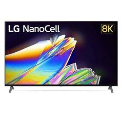 Televisor LG 65NANO956NA 65'/ UHDV 8K/ SmartTV/ WiFi