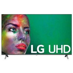 Televisor LG 65UN80006LA 65'/ Ultra HD 4K/ SmartTV/ WiFi