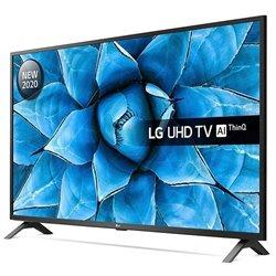 Televisor LG 65UN73006LA 65'/ Ultra HD 4K/ SmartTV/ WiFi