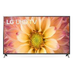 Televisor LG 75UN70706LD 75'/ Ultra HD 4K/ SmartTV/ WiFi