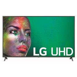 Televisor LG 82UN85006LA 82'/ Ultra HD 4K/ SmartTV/ WiFi