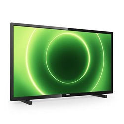 Televisor Philips 32PHS6605 32'/ HD/ SmartTV/ WiFi