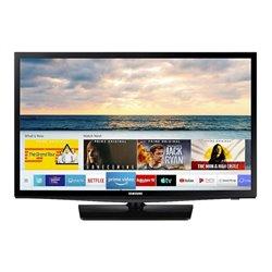 Televisor Samsung 24N4305 24'/ HD/ SmartTV/ WiFi