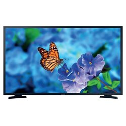 Televisor Samsung 32T5305 32'/ Full HD/ SmartTV/ WiFi
