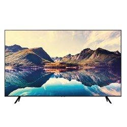 Televisor Samsung 70TU7025 Crystal UHD 70'/ Ultra HD 4K/ SmartTV/ WiFi