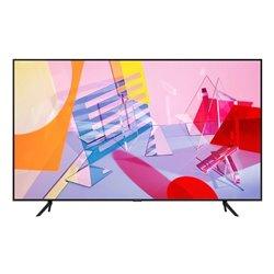 Televisor Samsung QE55Q60TA 55'/ Ultra HD 4K/ SmartTV/ WiFi