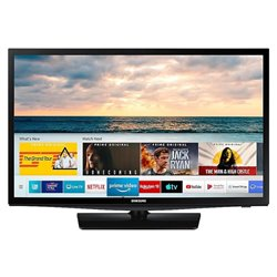 Televisor Samsung 28N4305 28'/ HD/ SmartTV/ WiFi