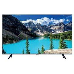 Televisor Samsung UE82TU8005 82'/ Ultra HD 4K/ SmartTV/ WiFi