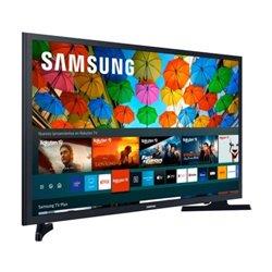 Televisor Samsung 32T4305A 32'/ HD/ SmartTV/ WiFi