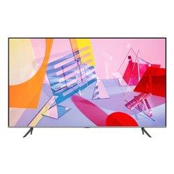 Televisor Samsung QE55Q64T 55'/ Ultra HD 4K/ SmartTV/ WiFi