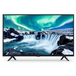 Televisor Xiaomi Mi LED TV 4A 32'/ HD/ SmartTV/ WiFi