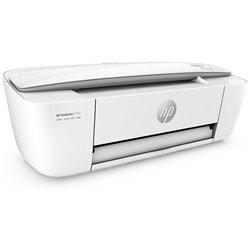 Multifunción HP Deskjet 3750 Wifi/ Blanca