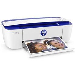 Multifunción HP Deskjet 3760 Wifi/ Azul